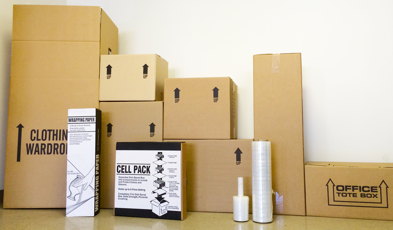 selidba, prijevoz, međugradska selidba, međunarodna selidba, deložacije, pakiranje